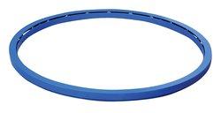 Vestil Manual Carousel - 2000 lbs Capacity