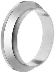 Dixon Valve Stainless Steel Q Line Weld Ferrule 304 Sanitary Fitting