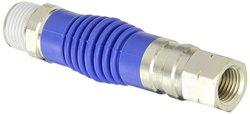 Eaton Hansen Steel & Polyurethane Flex Air Series Fitting 145 PSI