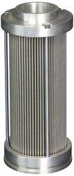 Millennium Filters Parker Hydraulic Filter - Direct Interchange