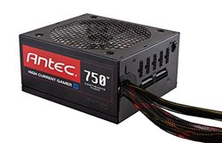 Cheap Offer Antec High Current Gamer ATX12V & EPS12V Power Supply (HCG-750M) Before Too Late
