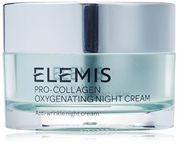 Salamander99 Elemis Pro-Collagen Oxygenating Night Cream - 30ML