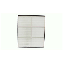 Crucial Air Purifier Filter for Kenmore models - White 1126483