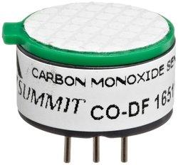 TPI A783 Replacement CO Sensor for Carbon Monoxide Analyzer