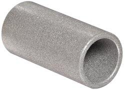 Testo 2-pc Spare Sintered Filter Set for Flue Gas Standard Sampling Probes