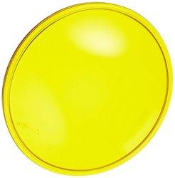 UVP UV Filter - Blak-Ray Models High Intensity UV Inspection Lamp- Yellow