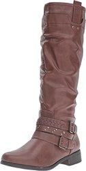 Maeko Brown- Size 6.5