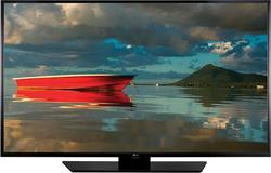"""LG 43"""" 1080p HD LED-LCD TV (43LX341C)"""