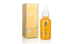 Martinni Vitamin C&E Concentrated Illuminating Day Serum