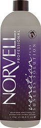 Norvell Venetian Plus Handheld Sunless Solution - 34oz
