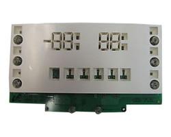 Samsung Led Kit PCB Assembly (DA92-00153A)