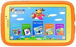 Samsung Galaxy 7.0 inch Tab 3 - Kids Adition