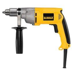 Dewalt Dw249 Heavy Duty 7.8 Amp 1/2-inch Drill