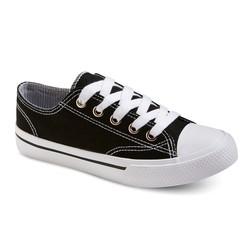 Circo Girls_ Sneakers G Mirra - Black - Size: 1
