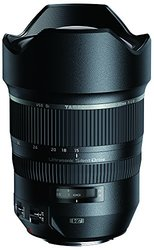 Tamron AFA012N-700 SP VC USD Wide-Angle Lens for Nikon Camera