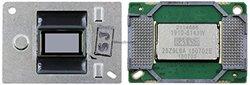 Mitsubishi 276P595010 Original DLP Part Chip