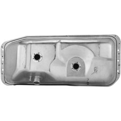 Spectra Premium TO7A Fuel Tank for Toyota Pickup