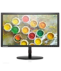 "Lenovo ThinkVision 23"" LED LCD Monitor (60C7-MAR1-WW)"