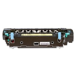 HP C9725A Color LaserJet 110V Image Fuser Kit