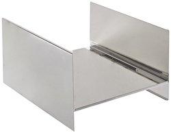 Grant Instruments RS28 Reversible Raised Bath Shelf