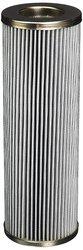 Millennium Filters Pti/Textron Hydraulic Filter - Direct Interchange