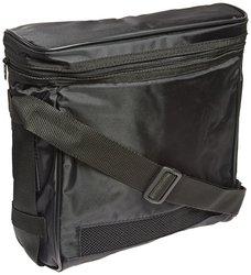 Promax Carrying Bag for Models MC-377 & MC-277 Spectrum Monitor