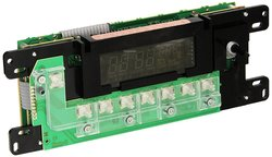 Frigidaire 316005500 Control Board for Oven