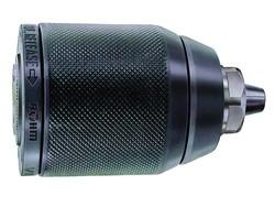 Rohm Supra Keyless Drill Chuck Light Design Hand Drills - Size: 1.5 -13 Mm