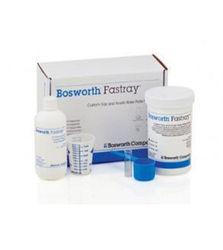 Bosworth 921387 Fastray Regular Bulk Kit - Pink