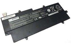 Amnergy® Battery for Toshiba Notebook Batteries Z830-10P Z835-P330 PA5013U Pa5013u-1brs Z935 Series
