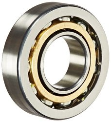 FAG Angular Contact Ball Bearing -45mm ID x 100mm OD x 25mm (7309B-MP-UA)