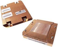 HP 409495-001 Proliant BL460 Heatsink Only 410304-001