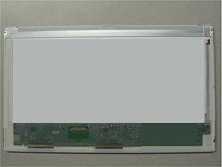 "Toshiba Satellite M645-s4070 Laptop Lcd Screen 14.0"" Wxga Hd Led Diode (substitute Replacement Lcd Screen Only. Not A Laptop )"