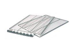 Lab Companion EDA8213 Wire Shelf for TH-G-300 TH-I-300 & TH-GU-300