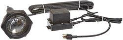 KH Industries Low Voltage Sealed Beam Spotlight - 30 Watt