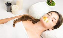 Everyday Youth Martinni Beauty Masks - Under-eye Collagen Mask