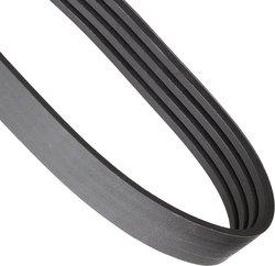 Continental Contitech Hy-T Torque V-Belt 4/B128 Banded 4 Rib