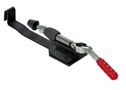 Vestil CA-HBK Manual Brake for Carousel for Maximu Efficiency