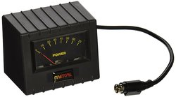Metcal PS-PM900 Power Meter for PS Series Systems