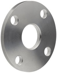 """Dixon Stainless Steel 304 Sanitary Fitting - 2"""" Tube OD"""