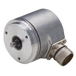 Hengstler 0522246 Ri58-O/5000Ek.42Kd Incremental Encoder 5000 Pulses