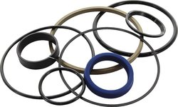 Prince Pmck-Am-2570 Series Tie Rod Line Cylinder Seal Kit - Fits Cylinder