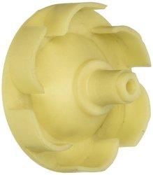Frigidaire 5308001831 Washing Machine Impeller Unit
