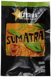Flavia Alterra Sumatra Coffee Pack of 5 - 20 Counts