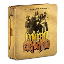 Collector's Edition Lynyrd Skynyrd