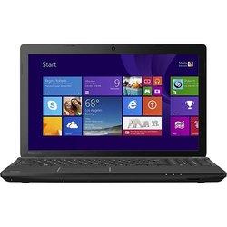 "Toshiba Satellite15.6"" Laptop 2GHz 4GB 750GB Windows 8.1 (C55D-A5107)"