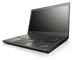 Lenovo ThinkPad T450S 2.6GHz Core i7 14in display