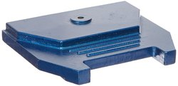 OC White Replacement Weighted Base for all Magnifiers - Blue