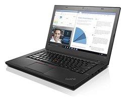 Lenovo 20FN002QUS ThinkPad T460 20FN002QUS