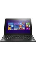 ThinkPad 10 Ultrabook Mechanical Keyboard - Black (4X30E68103)